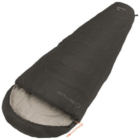 Easy Camp Cosmos Schlafsack black